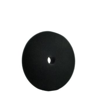 Burete negru finish 3D
