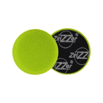 Burete ultra fin pentru rotativa ZviZZer 80mm Carhub