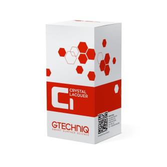 c1, protectie ceramica, crystal laquer
