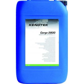 Kenotek Cargo 2800 25 L