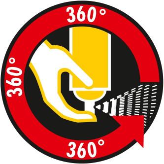 CEARA SPECIALA DE PROTECTIE IMPOTRIVA RUGINII SONAX SPECIAL CONSERVATION WAX 400ML, 485300 Carhub_1