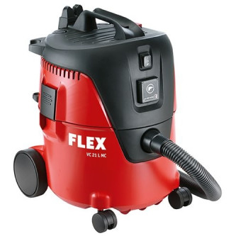 Aspirator Flex VC 21 L MC