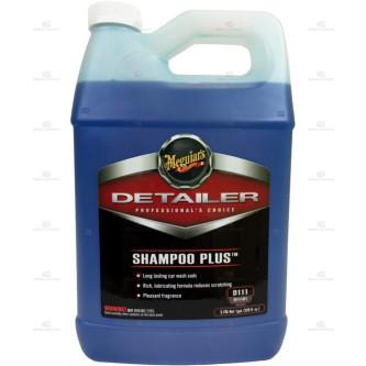 Sampon auto  3.78L - Shampoo Plus Meguiar's
