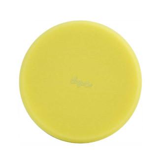 "Burete polish moale 5"" - Meguiar's DA Foam Polishing Disc 5"""
