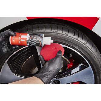 DRESSING ANVELOPE SI BANDOURI T1 Tyre and Trim Gtechniq 250ML Carhub_2