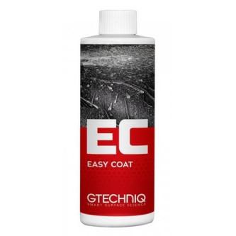 Easy Coat - GTechniq