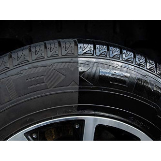 Gel luciu anvelope Meguiar's Nxt Generation Polymer High Gloss Tire Shine 473ml Carhub_1