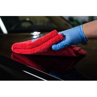 Laveta microfibra profesionala