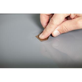Kit indepartare zgarieturi de pe suprafete vopsite Quixx Paint Scratch Remover Carhub_2