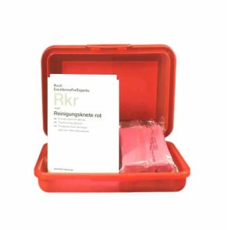 Argila decontaminare agresiva 200g – Koch Chemie 183002
