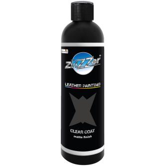 Clear Coat Matt (lac mat)