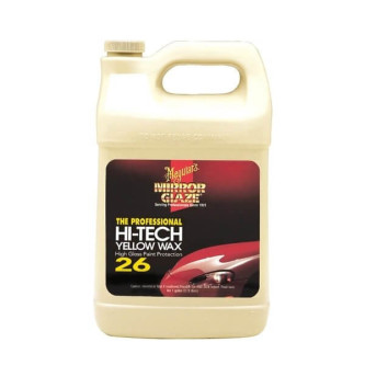 Ceara Auto 3.78L - Mirror Glaze High Tech m2601