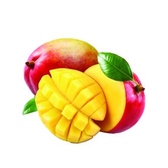 Mango scent