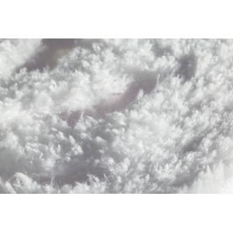 Pad polish microfibra Rupes Bigfoot FH Carhub
