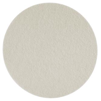 Pad polish sticla SONAX FELT PAD 493300 Carhub