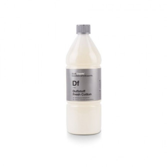 PARFUM SUPER CONCENTRAT CU AROMA FLORALA Koch Chemie Fresh Cotton Df, 1L Carhub