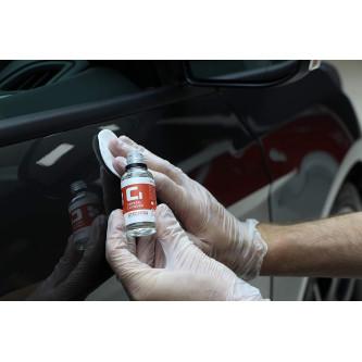 PROTECTIE CERAMICA C1 CRYSTAL LACQUER Gtechniq 30 ml Carhub_3