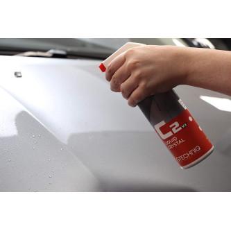 PROTECTIE VOPSEA AUTO SEALANT C2 Liquid Crystal Gtechniq Carhub_1