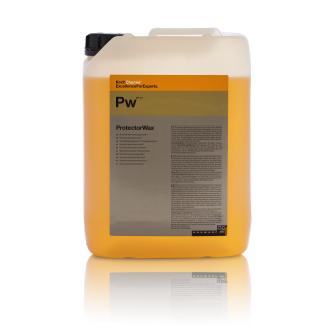 Pw – ProtectorWax, protecție premium cu ceară lichidă 10L 319010 carhub