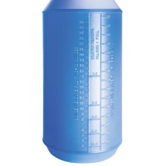 RECIPIENT PLASTIC GOL CU MARCAJ DILUTII 947 ML Carhub_1