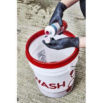 SAMPON AUTO CU PH NEUTRU G Wash Gtechniq 250ML Carhub_2