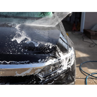 SAMPON AUTO Meguiar's Hyper wash 18.9L D11005 Carhub_1