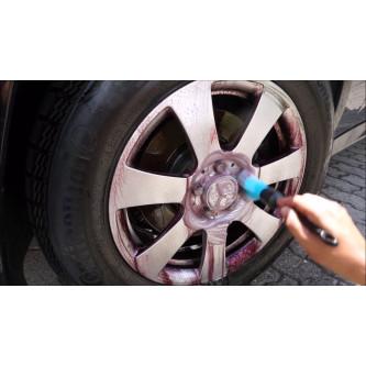 SOLUTIE DECONTAMINARE JANTE Reactive Wheel Cleaner Koch Chemie 750ML, 77704750 Carhub_2