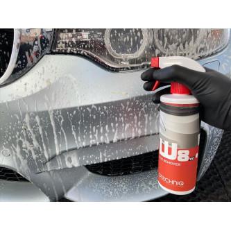 SOLUTIE INDEPARTARE INSECTE W8 Bug Remover Gtechniq 500 ml Carhub_1