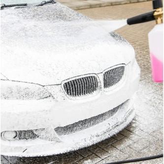 SPUMA AUTO ACTIVA ULTIMATE SNOW FOAM MEGUIAR'S 1.89L G191564EU Carhub_2