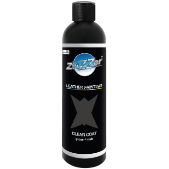 Clear Coat Gloss ( lac lucios ) - 250 ml