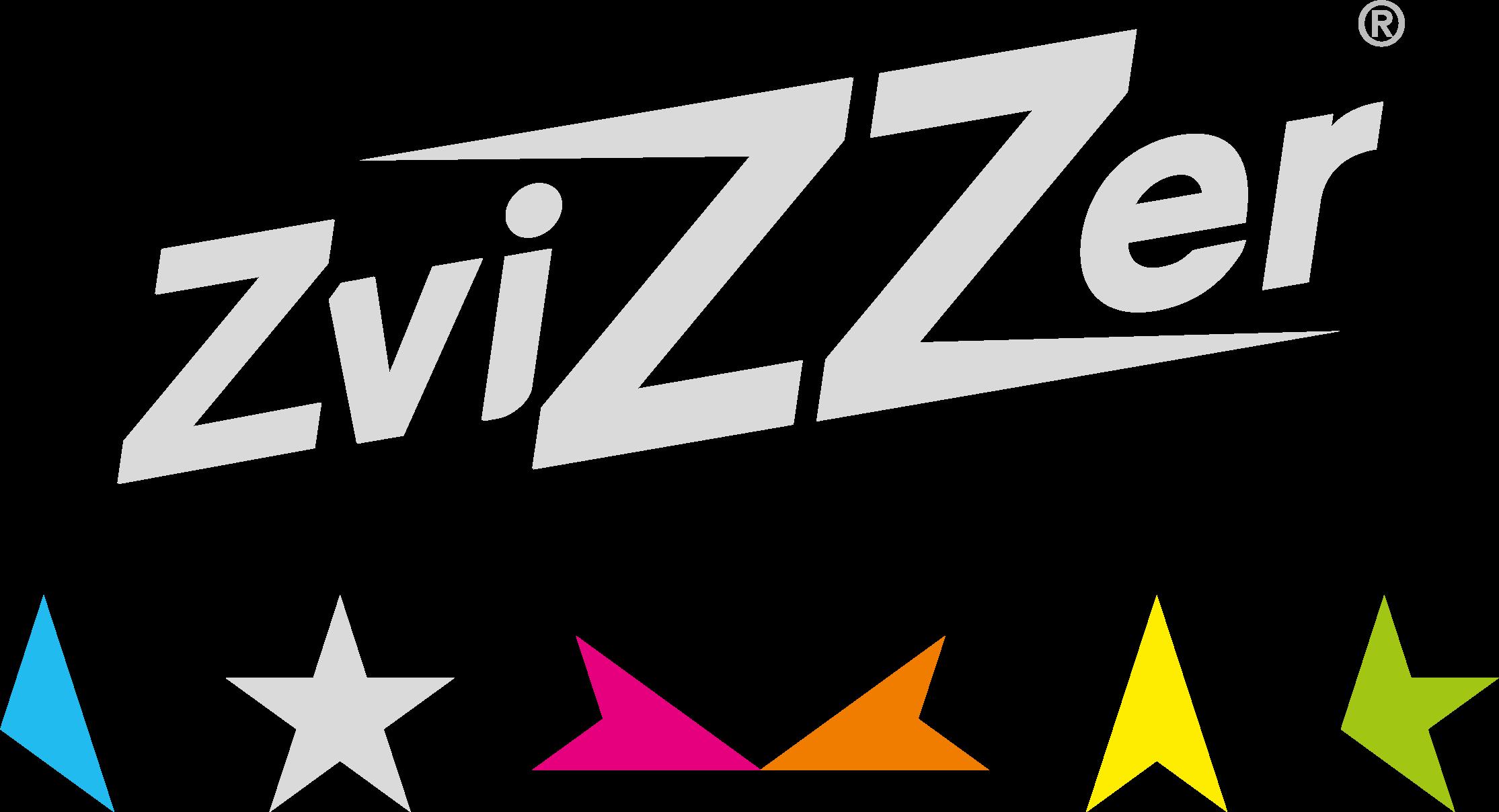 ZviZZer
