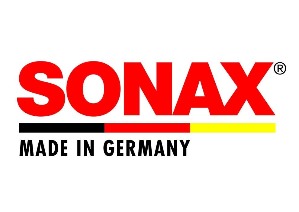 SONAX®